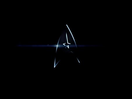 Star Trek '09 Turns 10, Is Still Fantastic