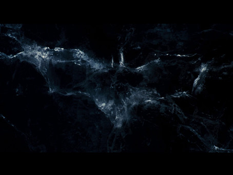 Ep 68: Batarang - The Dark Knight Rises