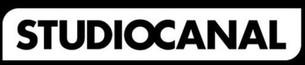 Studiocanal Logo.jpg