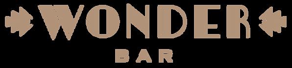 Wonder Bar Logo.png