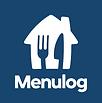 Menulog Logo.png