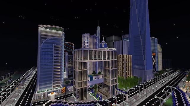 Minecraft_20201024180911.jpg