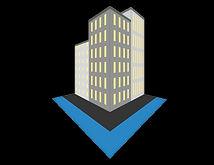 koefdam logo.jpg