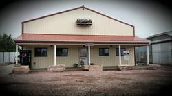 H & R Salvage LLC (East Location)