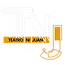 tnj logo.png