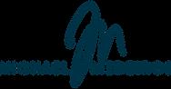 Marca - cor azul escuro png (sem fundo)