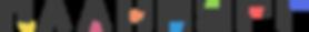 Logo_Planburg_text_color_web.png