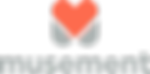 Logo_Musement.png