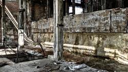 Lost_Places_Sardinien_0163