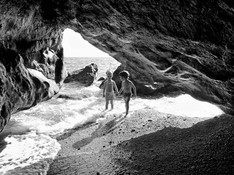 Cinque Terre - Came with!