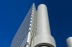 Architektur_095