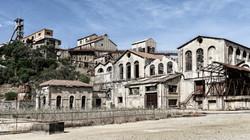 Lost_Places_Sardinien_0204