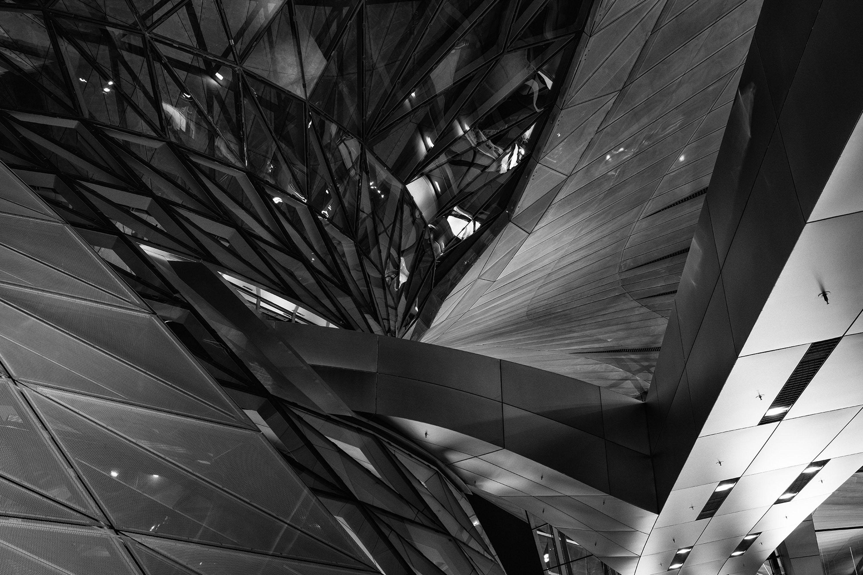 Architektur_004