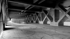 Bridge_11.JPG