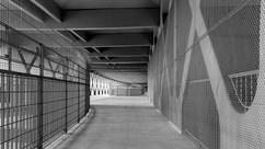 Bridge_08.JPG