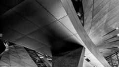 Architektur_008.JPG