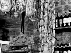 Montalcino - Cash box