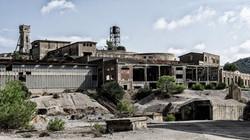 Lost_Places_Sardinien_0126