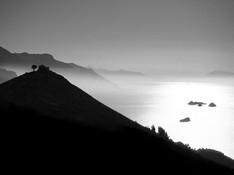 Amalfinatana -Monte San Costanzo