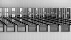Architektur_083.JPG