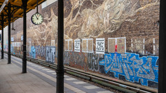 Berlin_08.JPG