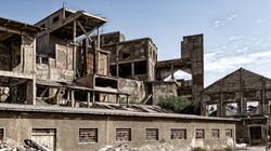 Lost_Places_Sardinien_0070