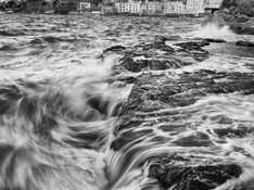 Sorrento - Sea Tempest