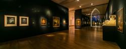 Kunstausstellung_Michael_Naumann_04