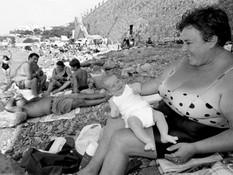 Castellammare - Mama's sweetheart
