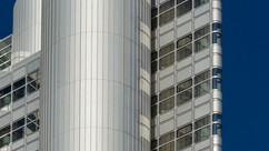 Architektur_089.JPG