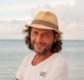 Portrait Raffaele Celentano.jpg