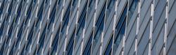 Architektur_Banner_003
