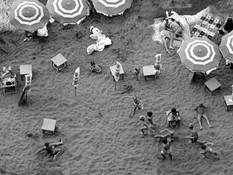 Sorrento - At the beach