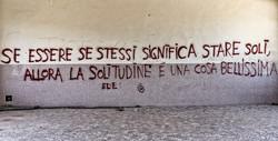 Lost_Places_Sardinien_0043