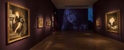 Kunstausstellung_Michael_Naumann_07