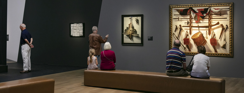 Kunstausstellung_Michael_Naumann_11