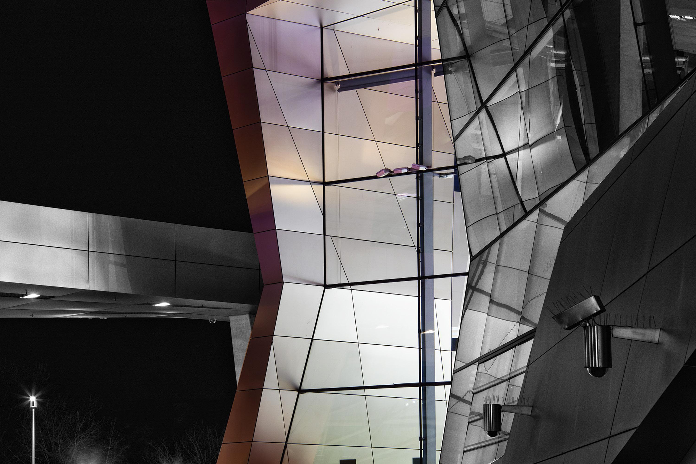 Architektur_007
