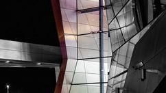 Architektur_007.JPG