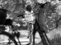 Munich - Bicycle