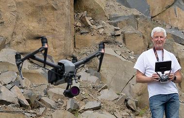 Drohne Web-13_1.jpg