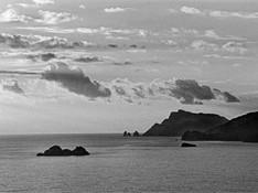Amalfitana - Costa delle sirene
