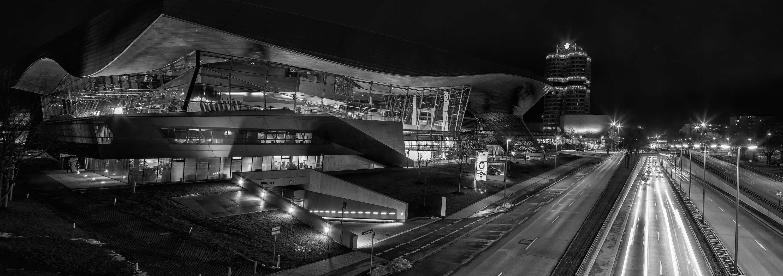 Architektur_001