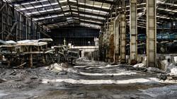 Lost_Places_Sardinien_0155