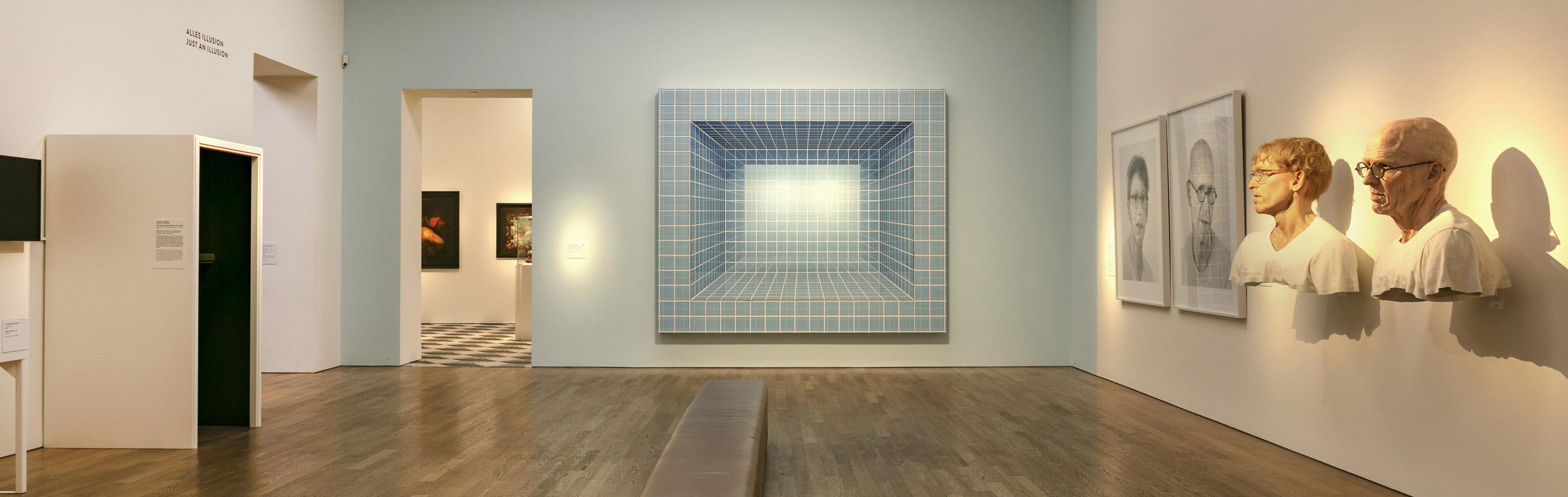 Kunstausstellung_Michael_Naumann_02