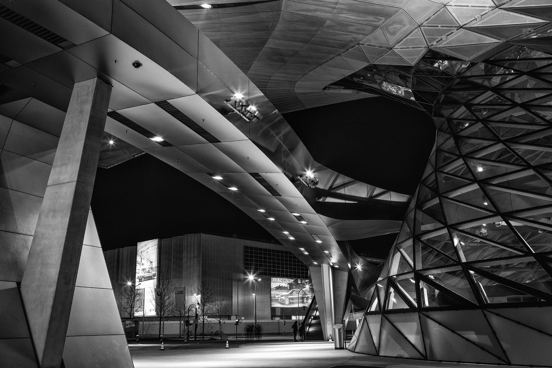 Architektur_009