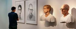 Kunstausstellung_Michael_Naumann_03
