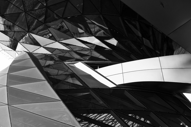Architektur_005
