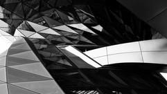 Architektur_005.JPG