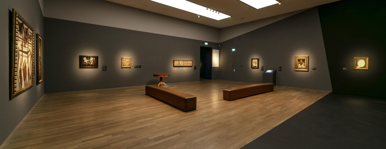 Kunstausstellung_Michael_Naumann_10