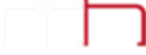 Logo_Michi_Naumann_4c_Neg.png